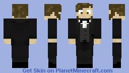 Bigguy978978 Minecraft Skin