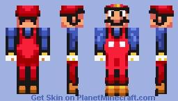 Super Mario All-Stars!