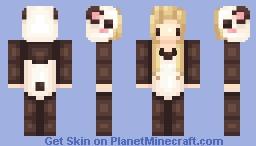 Best Onesie Minecraft Skins Planet Minecraft
