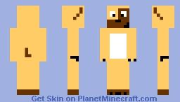 Dogenstein Minecraft