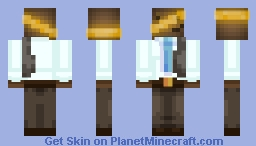 Planetblox2000 Minecraft
