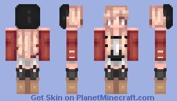 ★♠ค๒คภ๔๏ภ3๔гคเภ♠★ Fawkesy- Skin Trade