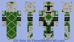 wolf armord 2 Minecraft Skin