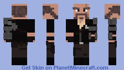 download239765554_minecraft_skin 9765554 moonman [dank memes] minecraft skin,Dank Memes Texture Pack Mcpe