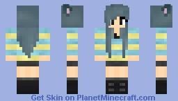 Undertale - Temmie Minecraft