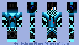 My Youtube Skin (Download) Minecraft Skin