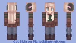 ηу¢ ѕυвωαу ѕуѕтєм || gяєєη ℓιηє [a pop reel for the rats] Minecraft