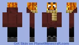 Steve Minecraft Skin Download Paluten Minecraft Skin