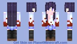 💔вяσкєи уαи∂єяє🔪 Minecraft