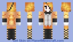 ωє'ƖƖ мєєт αgαιη, ɗση'т кησω ωнєяє, ɗση'т кησω ωнєη, σн ι кησω ωє'ƖƖ мєєт αgαιη ѕσмє ѕυηηу ɗαу ~*gravιтy ғallѕ*~ ☆.:ђคzє:.☆ Minecraft Skin