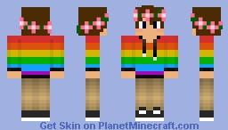 Gay Minecraft