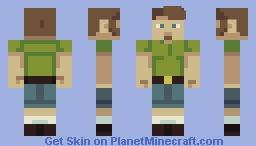 memes.jpeg Minecraft Skin