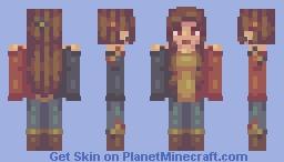 ☮ ♫ 𝓁𝑒𝓉'𝓈 𝓉𝒶𝓀𝑒 𝓉𝒽𝒾𝓈 𝒶 𝓈𝑒𝒸𝑜𝓃𝒹 𝒶𝓉 𝒶 𝓉𝒾𝓂𝑒; 𝓁𝑒𝓉'𝓈 𝑔𝑜 𝑜𝓊𝓉𝓈𝒾𝒹𝑒 𝒶𝓃𝒹 𝒶𝓁𝓁 𝒿𝑜𝒾𝓃 𝒽𝒶𝓃𝒹𝓈 ♫ ☮ Minecraft Skin