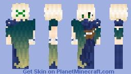 Ocean Ariadni [LOTC] Minecraft