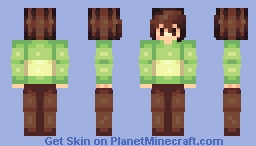 Waking up this morning was an eye-opening experience. Minecraft Skin
