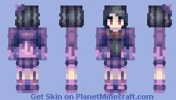 👻👻 900 👻👻 Minecraft Skin
