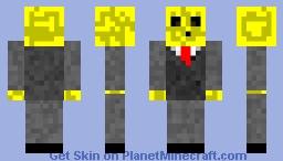 YouTube skin #4