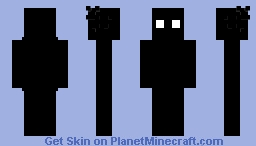 The Beast Minecraft Skin