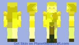 Steven Universe Skins Minecraft Collection - Skins para minecraft pe steven universe