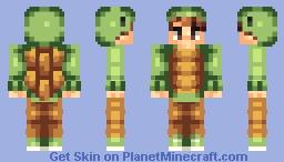 °♚ςħμłł♚° Turtle