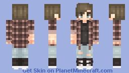 Alternative~~ Popreel Minecraft