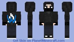 Minecraft - Скачать игровое видео быстро