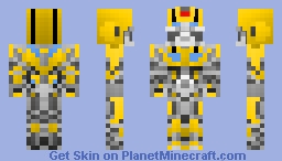 DJ Marshmello Minecraft Skin - Skin para minecraft pe de marshmello