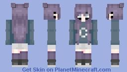 🎶 Minecraft