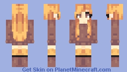 Drafting all skins & updating shading style Minecraft Skin