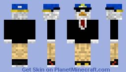 Best Swag 64x32 Minecraft Skins Planet Minecraft