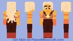 Jasper : Steven Universe