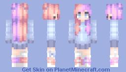skin trade- Shayde