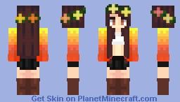 €łłα | Autumn Minecraft