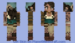 The selfiest of inserts Minecraft Skin