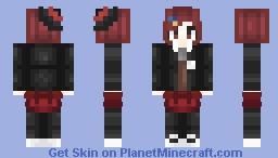 Best Psvita Minecraft Skins Planet Minecraft - Skins erstellen minecraft pe