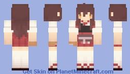 Kan collection | Akagi ♥