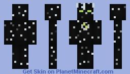 minecraft ben 10 ultimate alien mod download