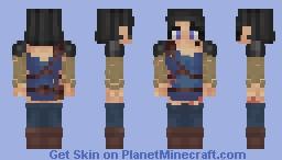 MJBomb Elysium Request Minecraft