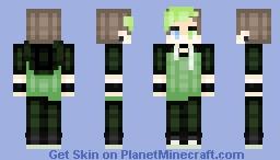A̬͙̎̄̊ͫ̌ͨ̉̓͛nt̜̺̫̦̫̏̆ͭ͂ͮ̈̂̒̕̕͢ͅis̶̠͕̟͒͑ͮͣ͑̐̇͜ͅͅep̢̤̩̿͗͟ti̶̠̣͙̯̋͛ͪ̓̔͆ͅce͈̘̭͎̺ͦͬ̊ͨ̀yḙ̠́̈ Minecraft