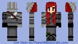 ☆Guardian☆ Minecraft
