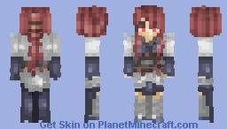 ~⊂e⌊est!a_~ A New Beginning Minecraft