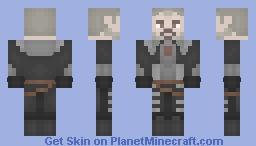 Stannis || Game of Thrones || Alt in Description