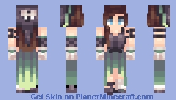 I like emeralds ⎥100 Subs!⎥ Minecraft