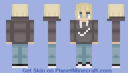 Hi Planet Minecraft~_Simply