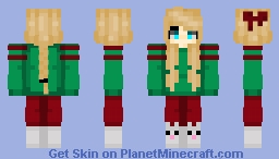 Lets get five diamonds on this skin if you want me to make more Steve format skins! Minecraft Skin