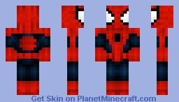 Ultimate Spider-Man|Spider-Man comics