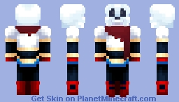 -|[The Great Papyrus]|-