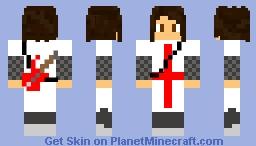 Best Nsp Minecraft Skins - Planet Minecraft