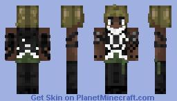 ◊Tempester◊ [Feari Teiru/Fairy Tail] Minecraft