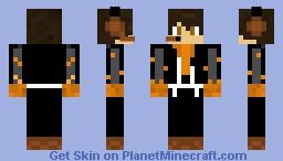Request by Virus_Vi Minecraft Skin